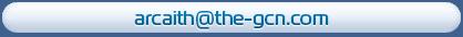 Email Arcaith
