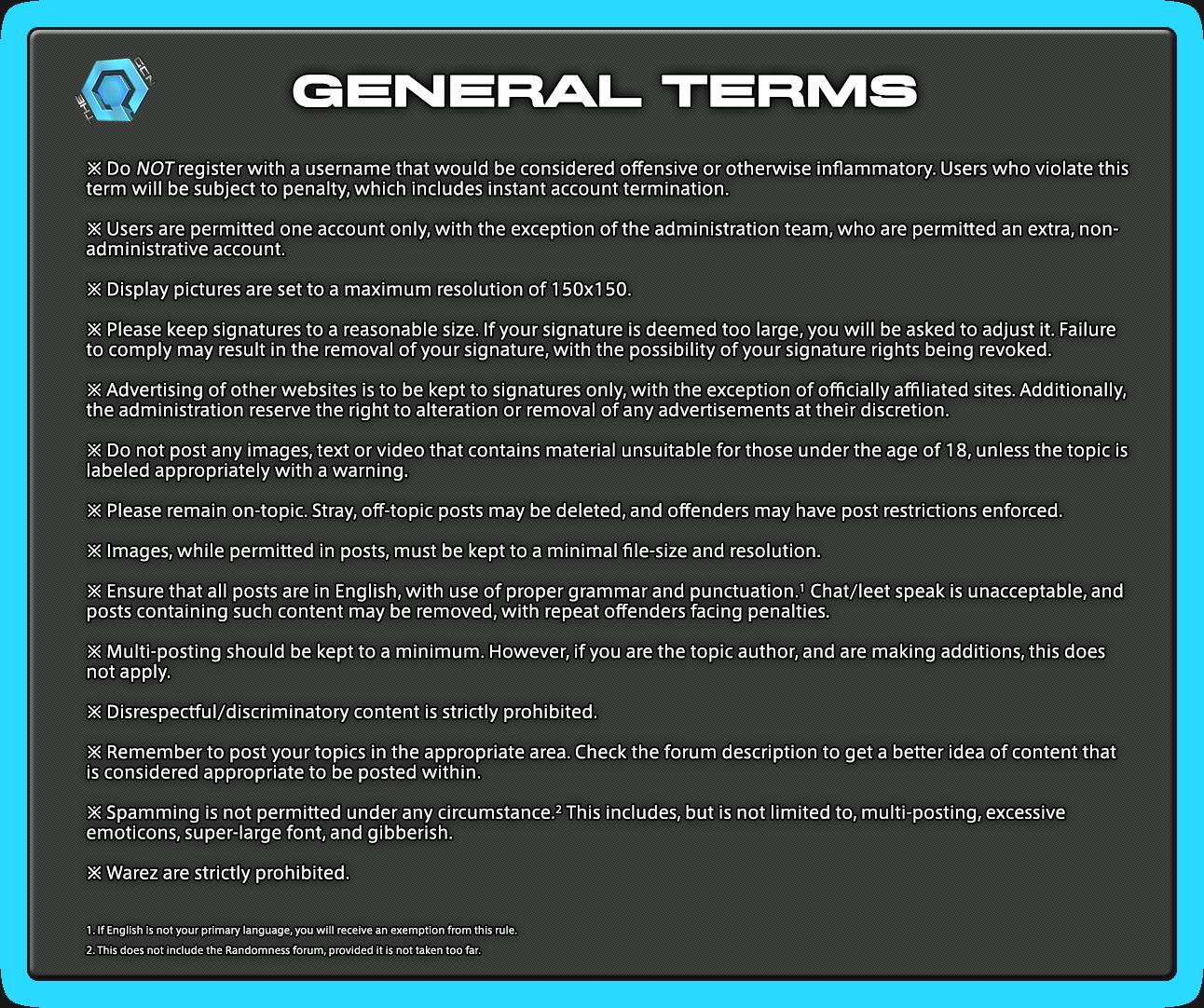 01-general.png