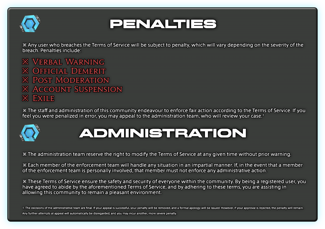 04-penalties-admin.png
